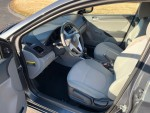 Hyundai Accent GLS 2012